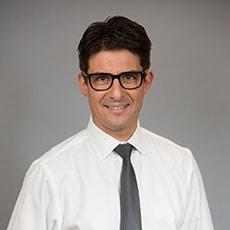 Dr Miranda Sousa