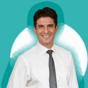 Dr. Alejandro Miranda-Sousa