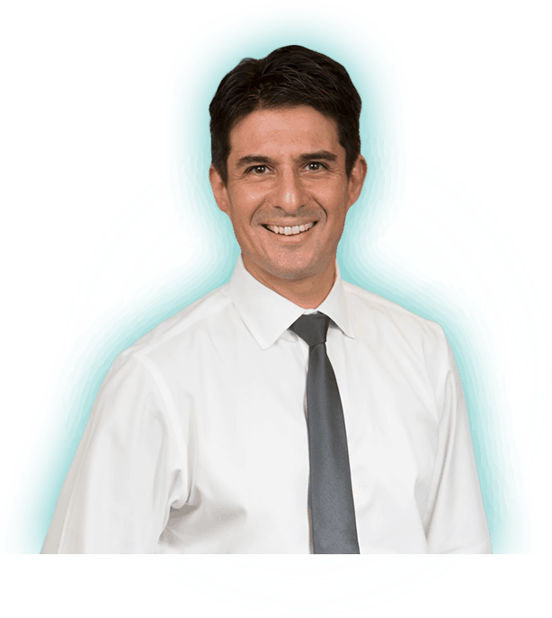 Dr. Alejandro Miranda-Sousa, Fort Myers Urologists, Fort Myers Urology, Cape Coral Urology, Cape Coral Urologists, Bonita Springs Urology, Bonita Springs Urologists, Urology Services, Urology Treatment, Doctor in Urology
