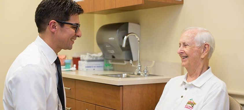 Urology Doctors, Urology treatment, Doctors that treat Urology , Fort Myers, Bonita springs, treating Urology