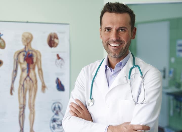 doctor ptns nerve stimulation