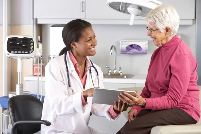 Urinary Incontinence Doctors, Urinary Incontinence treatment, Doctors that treat Urinary Incontinence, Fort Myers, Bonita springs, treating Urinary Incontinence