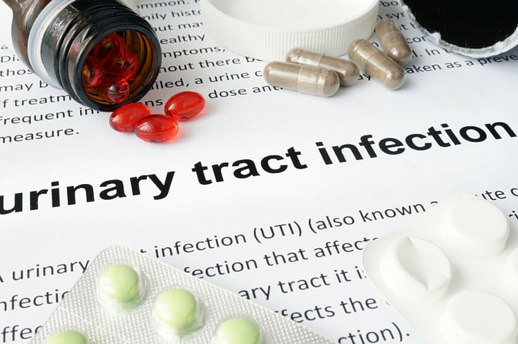 How To Prevent A UTI, Fort Myers Urology, Cape Coral Urology, Bonita Springs Urology, Fort Myers Urologists, Urologists in Bonita Springs, Urologists In Fort Myers, Fort Myers Urologists, Cape Coral Urologists, Low testosterone Doctors, Low testosterone treatment, Doctors that treat Low testosterone , Fort Myers, Bonita springs, treating Low testosterone, kidney stones, Blood in Urine, Vasectomy Reversal, Overactive Bladder, Kidney Doctors, Fort Myers, Cape Coral, Bonita Springs