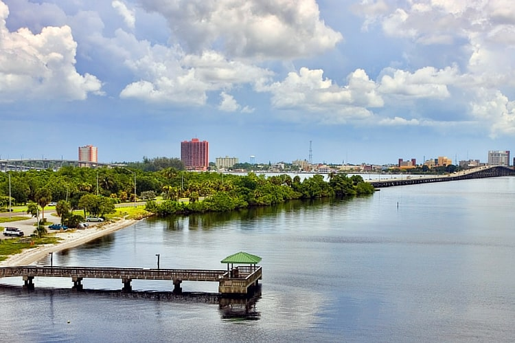 How to Spend Your Weekend in Fort Myers
