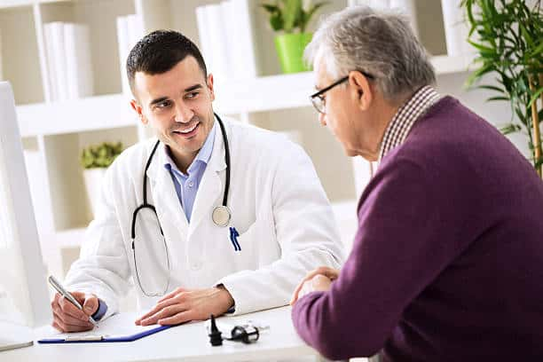 Erectile dysfunction Doctors, Erectile dysfunction treatment, Doctors that treat Erectile dysfunction , Fort Myers, Bonita springs, treating Erectile dysfunction